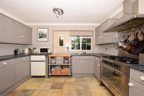 4 bedroom detached house for sale - High Street, Eynsford, Kent
