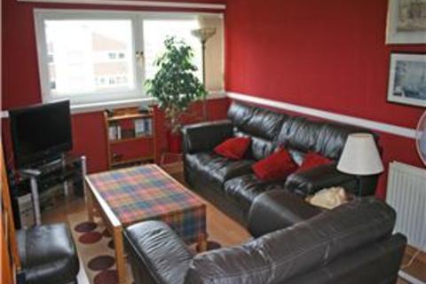 2 bedroom flat to rent - Calder Grove, Sighthill, Edinburgh