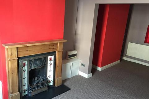 2 bedroom terraced house to rent - Inchmarnock Street, Adamsdawn, Cardiff, CF24