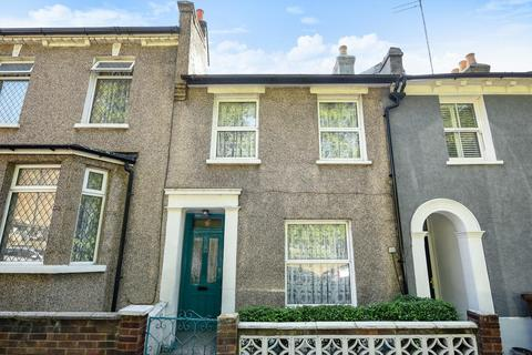 3 bedroom terraced house for sale - Vestry Road, Camberwell