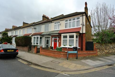 1 bedroom in a house share to rent - Chudleigh Road