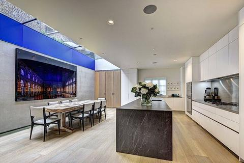 5 bedroom terraced house for sale - Tite Street, Chelsea, SW3