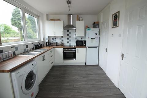 2 bedroom flat for sale - 36 Hillside Road Great Barr Birmingham