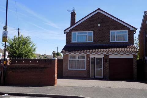 3 bedroom detached house for sale - Rhone Close, Sparkhill, Birmingham B11