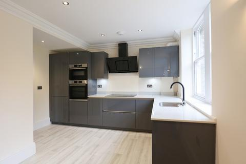 1 bedroom apartment to rent - Victoria Gardens, Manchester Road, Broomhill