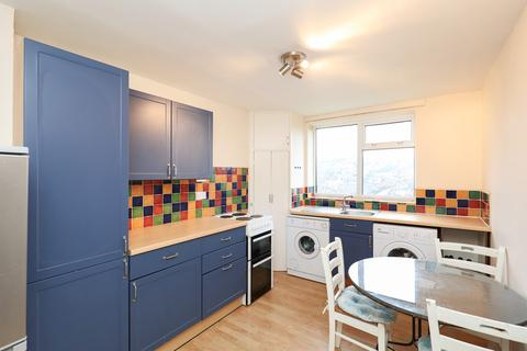 2 bedroom apartment to rent - Hunter House Road, Ecclesall