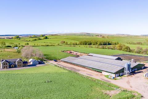 Farm for sale - Stoneybrook Farm, Lees Hill, Brampton, CA8 2BB