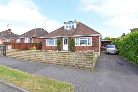 3 bedroom detached bungalow for sale - Orchard Close, Tilehurst, Reading, Berkshire, RG31