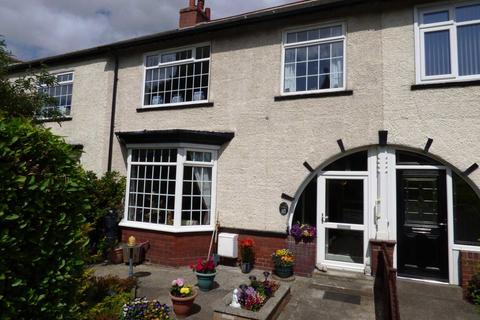 4 bedroom terraced house for sale - *REDUCED FOR QUICK SALE* Windsor Road, Saltburn By The Sea