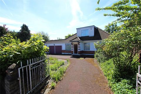 3 bedroom bungalow for sale - Forty Lane, Wembley, HA9