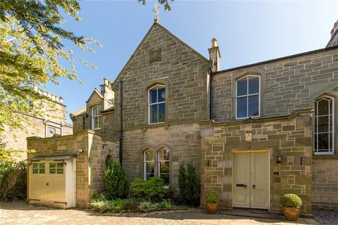 5 bedroom detached house for sale - Blackford Road, Edinburgh
