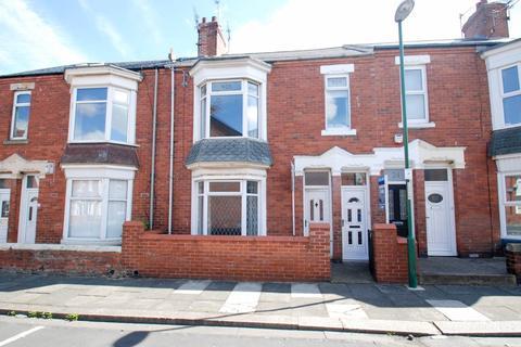 2 bedroom flat to rent - Milner Street, South Shields