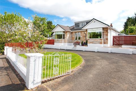 5 bedroom house for sale - Rysland Avenue, Newton Mearns, Glasgow