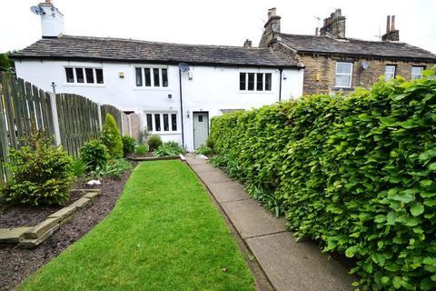 1 bedroom cottage for sale - Town Lane, Thackley,