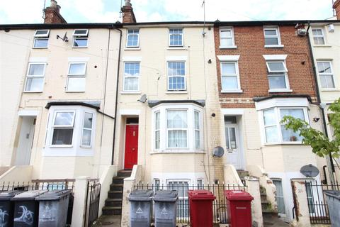 1 bedroom apartment for sale - George Street, Reading