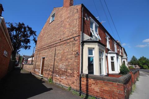 2 bedroom apartment to rent - Station Road, Carlton, Nottingham