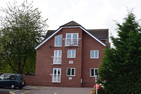 2 bedroom apartment to rent - Loughborough Road, West Bridgford, Nottingham