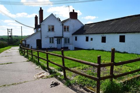 2 bedroom semi-detached house to rent - Peashill Lane, Cotgrave, Nottingham