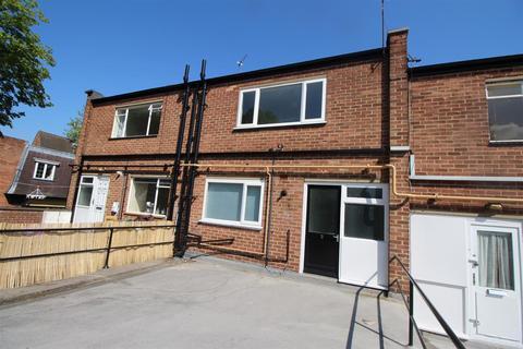 3 bedroom duplex to rent - Burlington Court, Nottingham