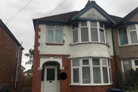 4 bedroom house to rent - Oliver Road, HMO Ready 4 Sharers, OX4