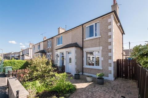 2 bedroom house for sale - Longstone Street, Edinburgh