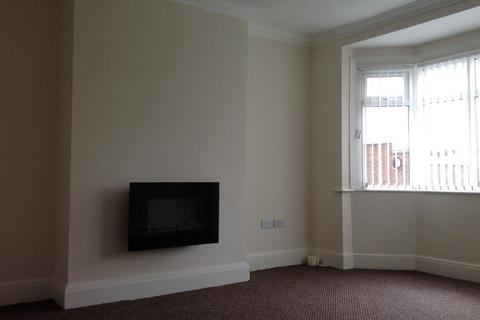 1 bedroom flat to rent - James Reckitt Avenue, Hull