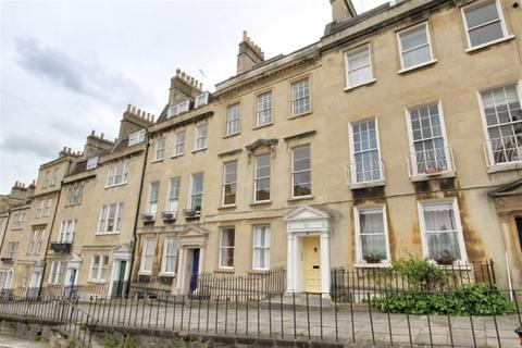 2 bedroom apartment to rent - Belvedere