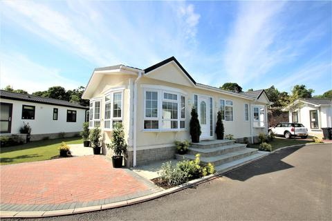 2 bedroom detached bungalow for sale - Harveys Nurseries, Peppard Road, Emmer Green, Reading, RG4