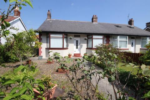 2 bedroom semi-detached bungalow for sale - Cambridge Avenue, Newcastle Upon Tyne