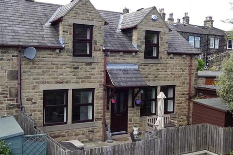 3 bedroom terraced house for sale - Stable Court, Calverley