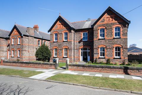 2 bedroom apartment for sale - Clock Tower Park, Longmoor Lane, Liverpool