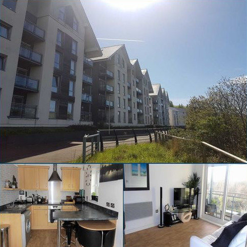 1 bedroom apartment for sale - Victory Apartments, Swansea, SA1