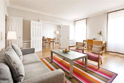 2 bedroom flat to rent - Hertford Street, Mayfair, London, W1J
