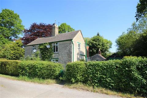 2 bedroom semi-detached house to rent - Ashby De La Launde, Lincoln, Lincolnshire
