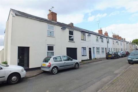 3 bedroom end of terrace house to rent - Whitehart Street, Cheltenham