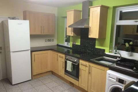 1 bedroom property to rent - Lovely Bedroom to rent in Cardiff