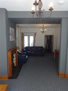 4 bedroom end of terrace house to rent - Daisy Road, Edgbaston, Birmingham, B16