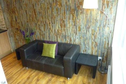 2 bedroom apartment to rent - Pershore Road, Birmingham, B29