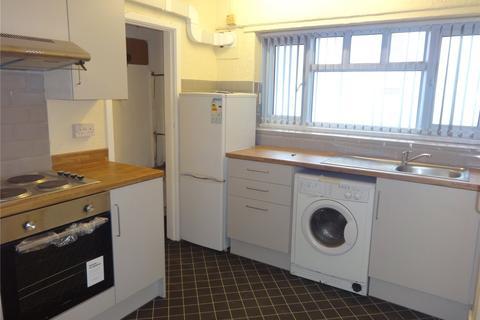 2 bedroom apartment to rent - Rea Street, Digbeth, Birmingham, B5