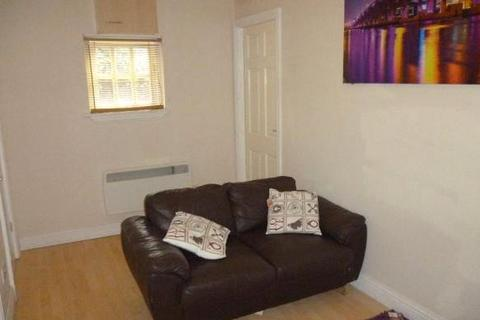 1 bedroom apartment to rent - Harborne Road, Edgbaston, Birmingham, B15