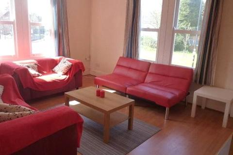 3 bedroom apartment to rent - Pershore Road, Birmingham, B29