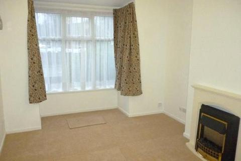 1 bedroom apartment to rent - Pershore Road, Birmingham, B29