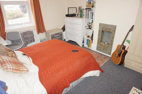 7 bedroom terraced house to rent - Natal Road, BRIGHTON BN2