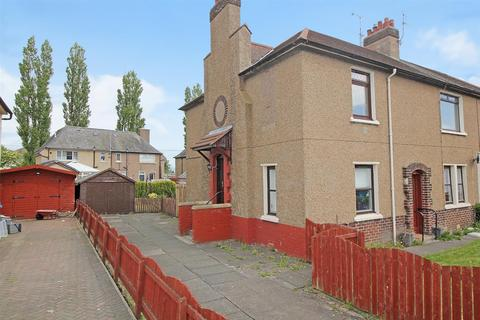 2 bedroom flat for sale - Randyford Street, Falkirk