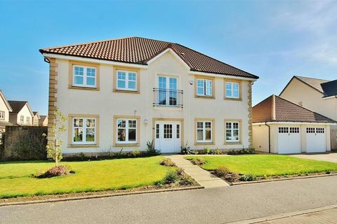 5 bedroom house to rent - Castle Road, Wester Inch Village, Bathgate