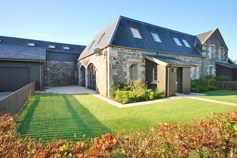 4 bedroom house for sale - The Carthouse, 4 Wallhouse Farm Steading, Torphichen