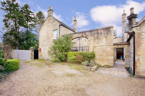 3 bedroom house for sale - Friars Brae, Linlithgow