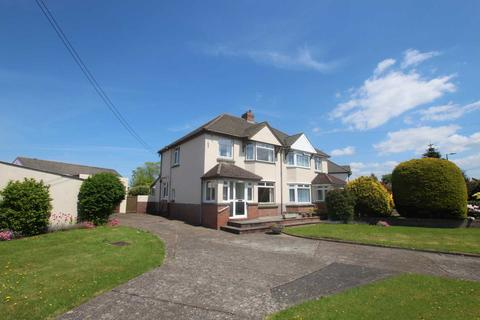 3 bedroom semi-detached house for sale - Torrington Lane, Bideford