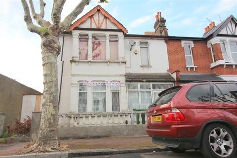 5 bedroom terraced house for sale - Clements Road, East Ham, E6