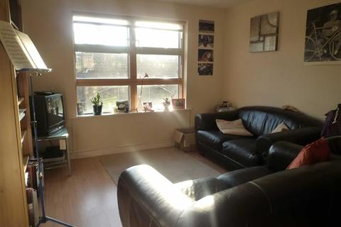 1 bedroom apartment to rent - 31 Whitworth Street West, Southern Gateway, Manchester, M1